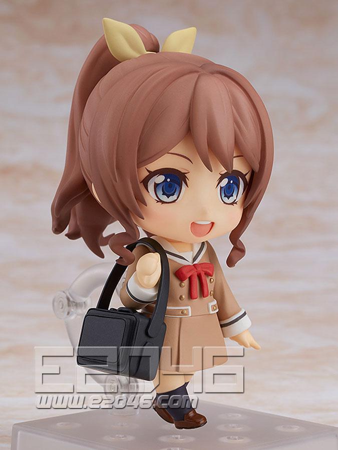 Nendoroid Saaya Yamabuki (PVC)