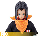 PV6438  Android 17 (PVC)