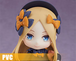 PV8706  Nendoroid Abigail Williams (PVC)