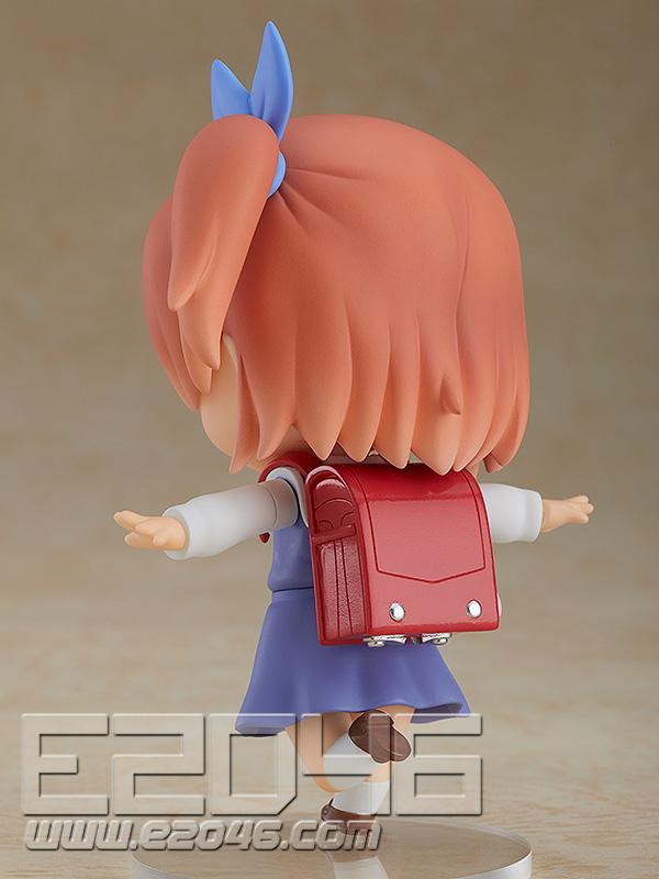 Nendoroid Hoshino Hinata (PVC)