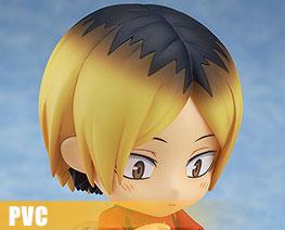 PV12848  Nendoroid Kenma Kozume (PVC)
