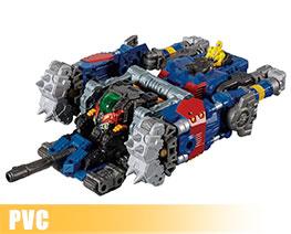 PV10906  DA-60 (PVC)