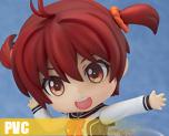 PV3823 SD Nendoroid Isshiki Akane (PVC)