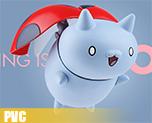 PV5789 1/6 Catbug (PVC)