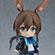 Nendoroid Amiya (PVC)