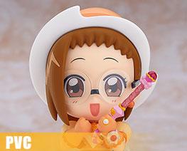 PV8995  Nendoroid Hazuki Fujiwara (PVC)
