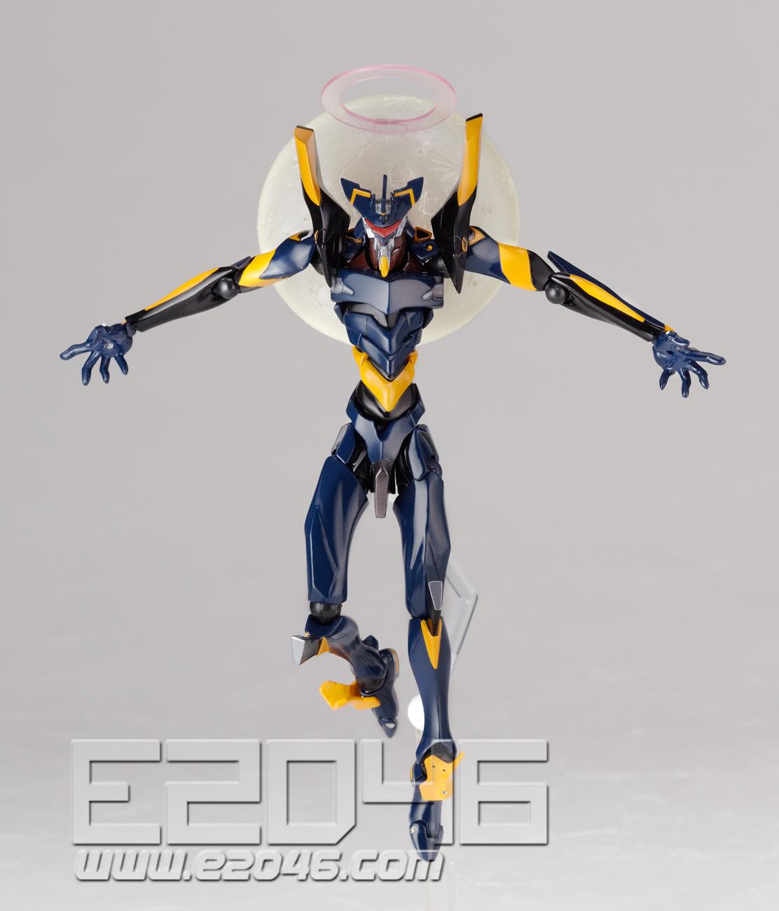 EVA-06 (PVC)