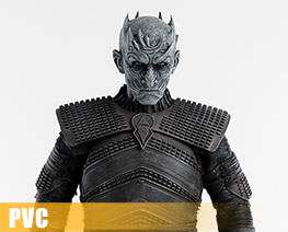 PV9388 1/6 Night King (PVC)