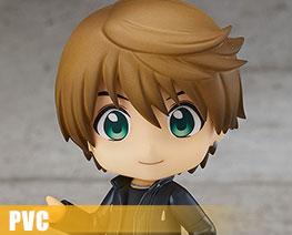 PV7586 SD Nendoroid Masaki Amamiya (PVC)