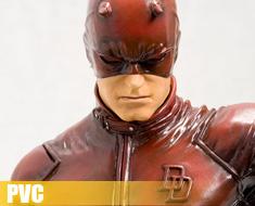 PV0408  Daredevil (PVC)