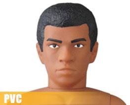 PV8921  VCD Muhammad Ali (PVC)