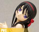 PV3283 1/8 Akemi Homura (PVC)