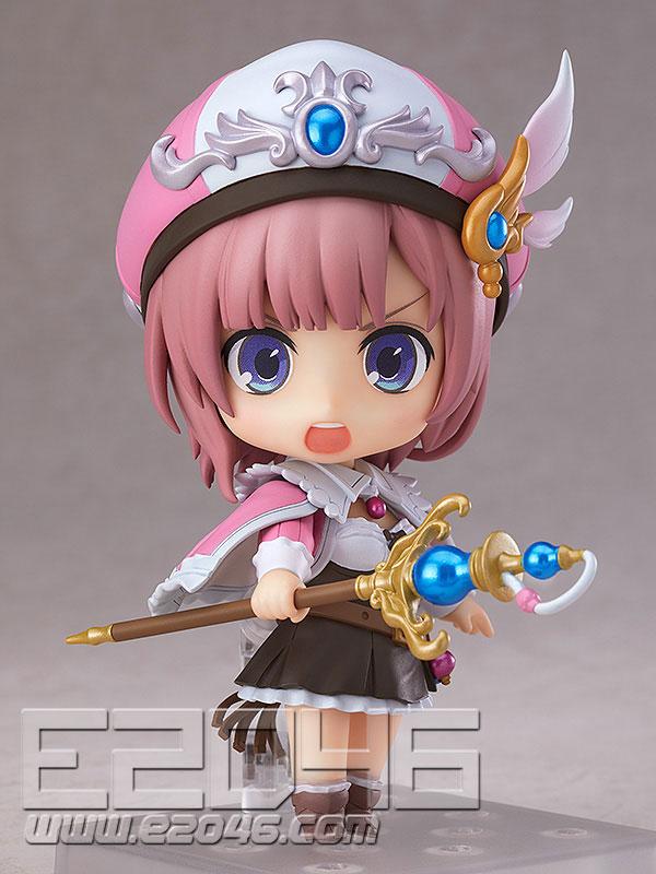 Nendoroid Rorona (PVC)
