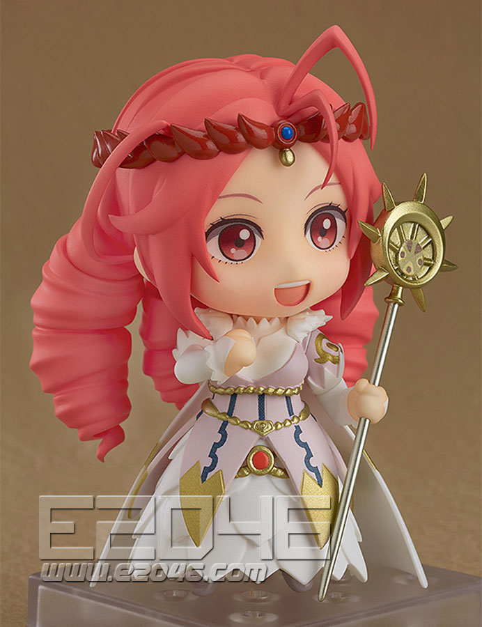 Nendoroid Juliana (PVC)