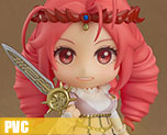 PV7068 SD Nendoroid Juliana (PVC)