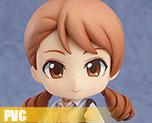 PV5985 SD Nendoroid Karen Hojo (PVC)