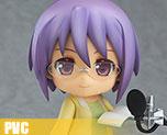 PV6010 SD Nendoroid Futaba Ichinose (PVC)
