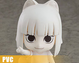PV9367  Nendoroid September (PVC)