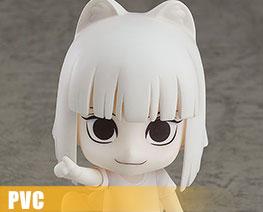 PV9367  Nendoroid 九月 (PVC)