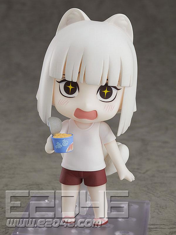 Nendoroid September (PVC)