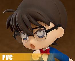 PV12913  Nendoroid Edogawa Conan (PVC)