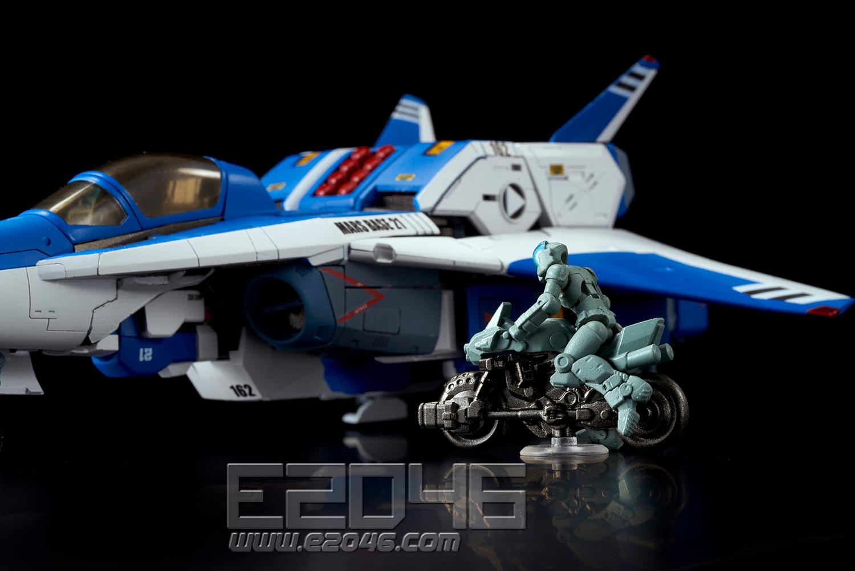 AFC-01H (PVC)