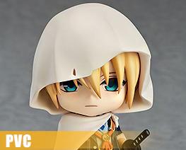 PV11205  Nendoroid 山姥切国广 (PVC)