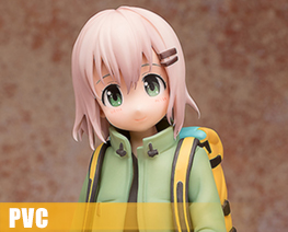 PV7766 1/7 Aoi Yukimura (PVC)