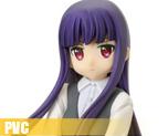 PV3771 1/8 Shirakiin Ririchiyo (PVC)