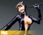PV1847 1/7 Catwoman (PVC)
