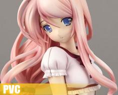 PV0580  Sakura Nanako (PVC)