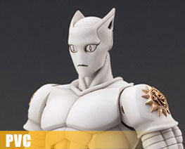 PV11234  Killer Queen (PVC)