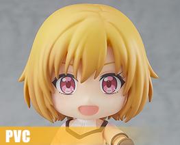 PV12790  Nendoroid Sally (PVC)