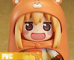 PV5489 SD Nendoroid Umaru (PVC)