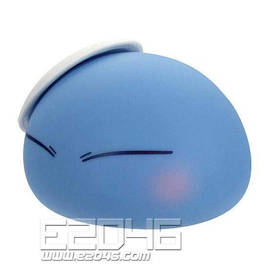Rimuru Slime Version (PVC)