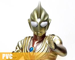 PV10059 1/6 Glitter Tiga (PVC)