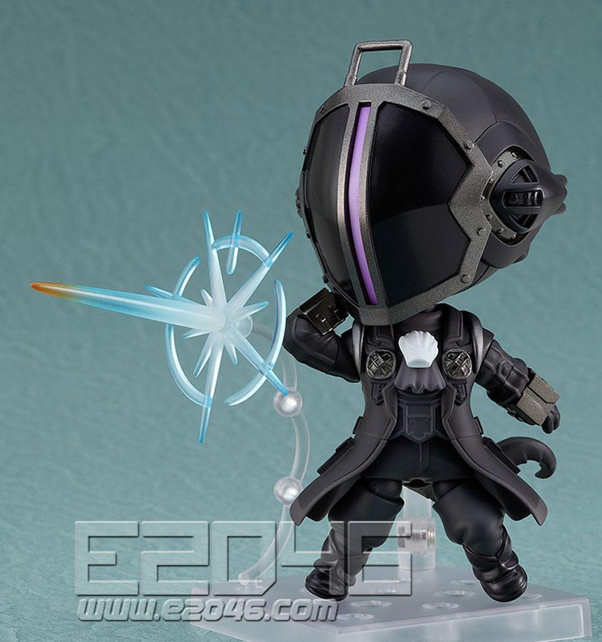 Nendoroid Bondrewd (PVC)