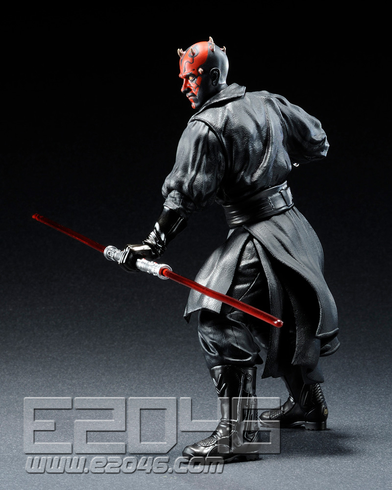 Darth Maul (PVC)