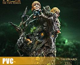 PV11185  Treebeard (PVC)