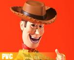 PV3836  Woody (PVC)