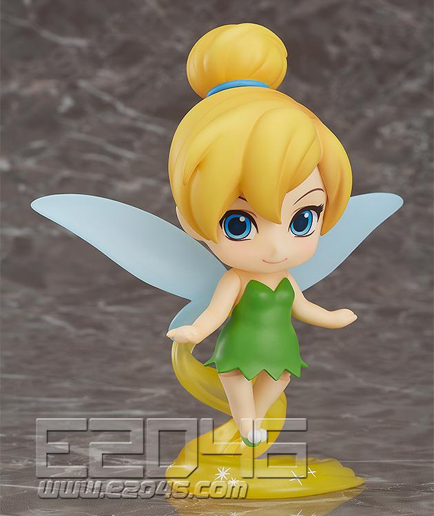 Nendoroid Tinker Bell (PVC)
