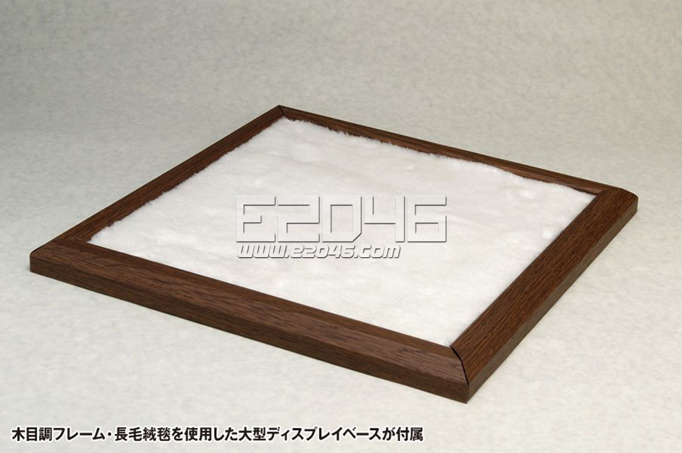 Fate/stay night One-piece Style Premium Set (PVC)