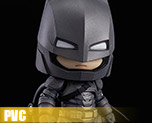PV6264 SD Nendoroid Batman Justice Edition (PVC)