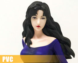 PV9464  Kisugi Rui (PVC)