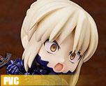 PV3939 SD Nendoroid Altria Alter (PVC)