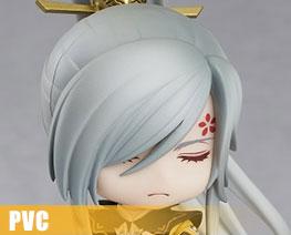 PV12864  Nendoroid Ye Ying (PVC)