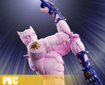 PV3176  Killer Queen (PVC)