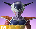 PV6885  Frieza First Form Version (PVC)