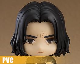 PV9506  Nendoroid Severus Snape (PVC)