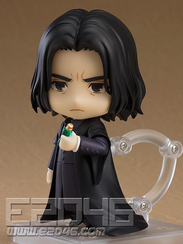 Nendoroid Severus Snape (PVC)